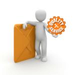 Memphis Communications Professional Quality Service
