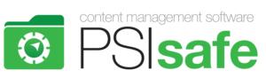 Memphis Communications Cabinet doucment management software