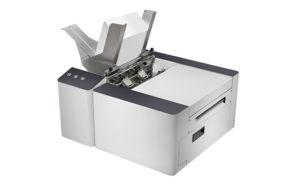 Memphis Communications Neopost Mach 5 Addressing Printer