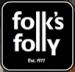 folks folly logo