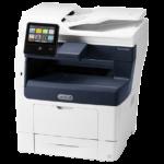 Xerox Versalink B405 & C405